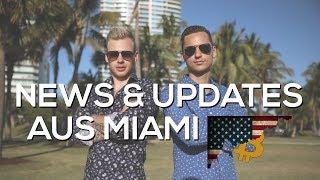 REKORD tief?! Crypto News & Updates aus Miami: XRP, Litecoin, BTC Explosion?!