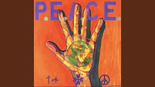 PEACE COMP OFFICIAL PLAYLIST