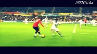 vuclip Luis Nani - ► Skills & Goals ◄ 2013