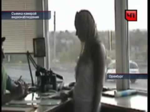 Video seks devushka i loshad