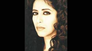 Watch Ofra Haza Face To Face video