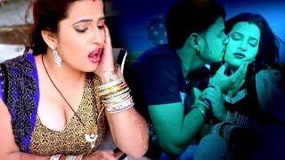 ऐसा वीडियो आज तक नहीं आया - Ankush Raja का सबसे जबरदस्त गाना