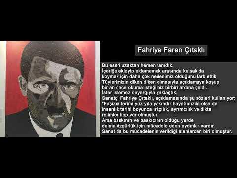 ArtContact İstanbul 1-5 Haziran tarihleri arasında sanatseverlerle buluştu