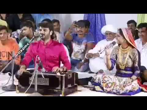 Geeta Rabari Latest 2017 !!! Sonu Tane Mara Par Bharoso Nai Ke