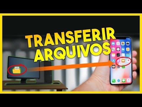 como-transferir-arquivos-do-iphone-para-o-pc-com-windows-via-wifi-(e-vice-versa)