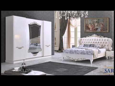 sarayl mobilya 2016 modellerimiz youtube. Black Bedroom Furniture Sets. Home Design Ideas