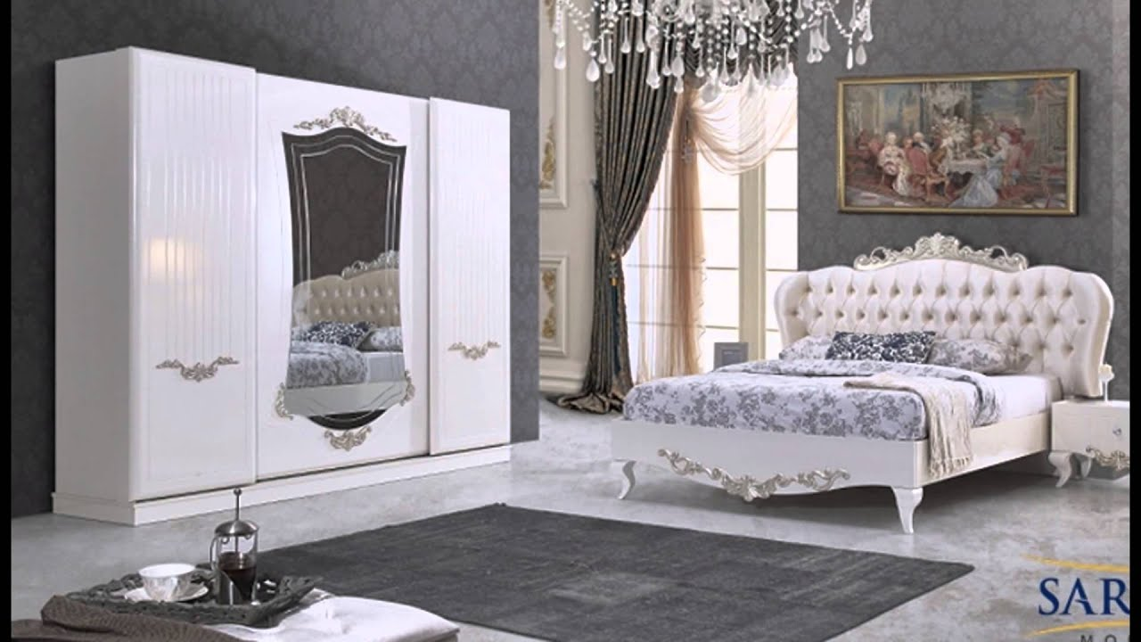sarayl mobilya 2016 modellerimiz by sarayl mobilya. Black Bedroom Furniture Sets. Home Design Ideas