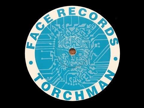 Torchman - Tell Me (1993) Old Skool Hardcore