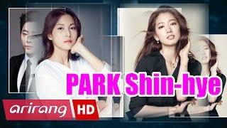 [Showbiz Korea] KANG Ha-neul(강하늘), PARK Shin-hye(박신혜) participate in a suicide prevention campaign