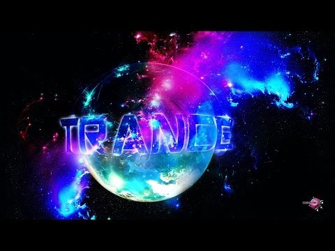 BEST OF TRANCE/DANCE MIX
