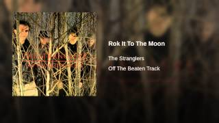 Rok It To The Moon