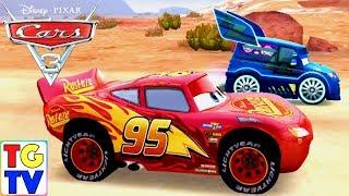 Best Alternative to Cars: Lightning League
