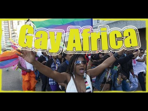 Gay Rights on the rise in Mozambique Africa