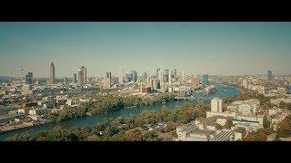 PBZT - Dubai X Paris (prod. by RondoSound) [ Official 4K Video ]