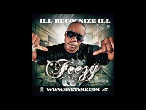 Feezy ft SilvaBach - Follow Me