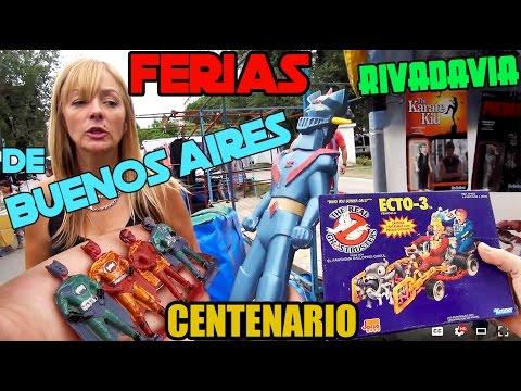 PARQUE CENTENARIO ARGENTINA TOP TOYS MOTU THUNDERCATS PLAYFUL GHOSTBUSTERS JOCSA MADHUNTER JUGUETE