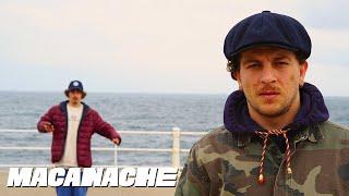 Macanache & Breloc - Stiu Ca Poti (CLIP OFICIAL)