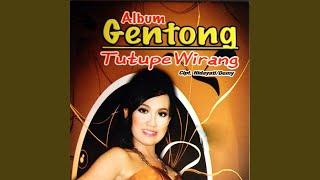 Gambar cover Kentang Jembut (feat. Dian Marshanda)