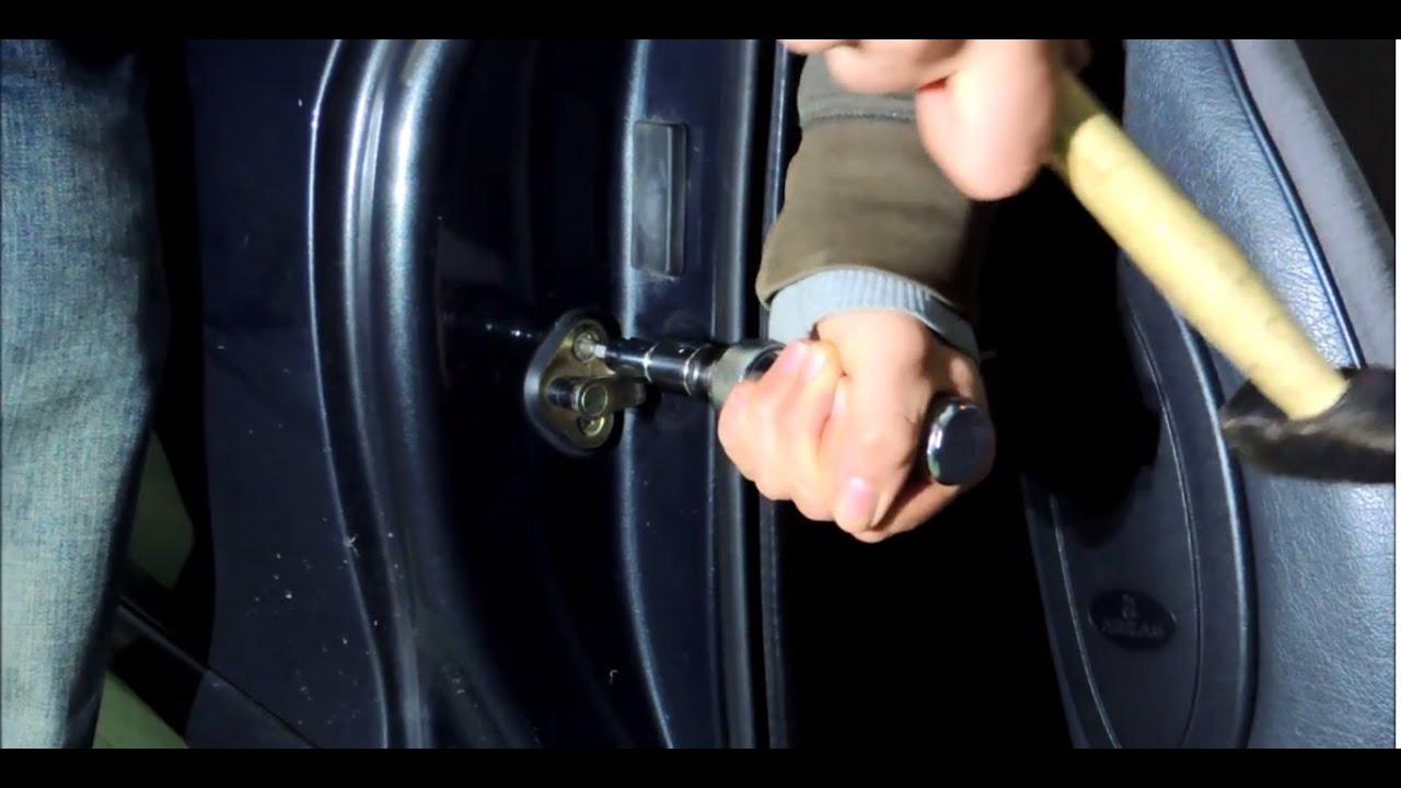 Funcionamiento del destornillador de impacto golpe o - Destornillador de impacto ...