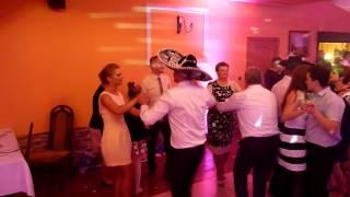 Dobry Dj na imprezy Disco-Polo - Dj Maxel