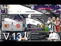 Game Android Offline FIFA 18 V.13 Kits and Player Transfer 18/19 (fifa 14 mod) Link + Cara Install