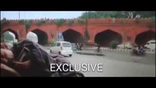 Bhagwan Hai Kaha Re Tu song hd - PK - Sonu Nigam