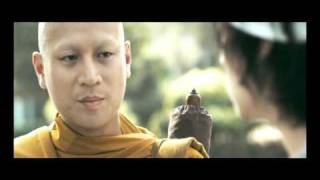 Secret Sunday / 9 Wat (THAI 2010) - Trailer