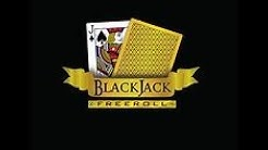 Blackjack vorstellung | Download im Link