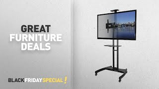 Black Friday Furniture Deals By Kanto // Amazon Black Friday Countdown