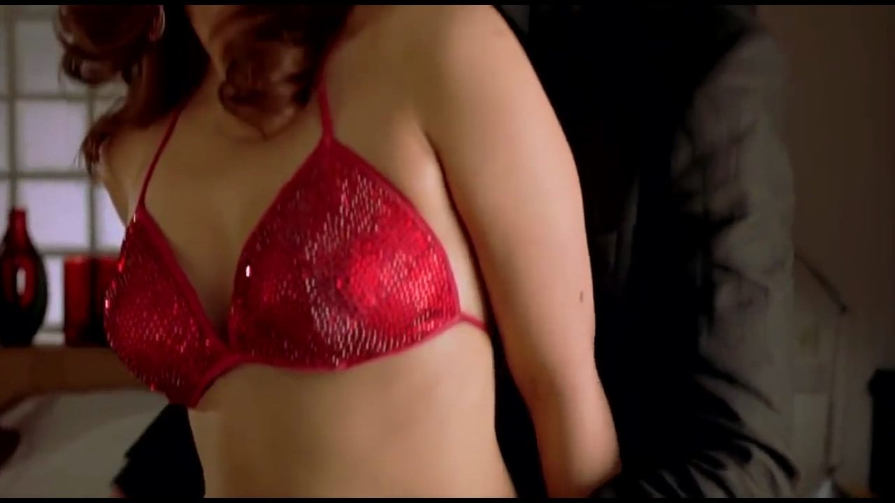 from Quincy nude fucking videos of aishwarya rai