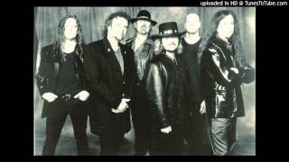 Watch 38 Special The Squeeze video