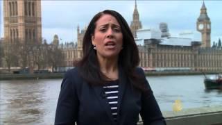 الاقتصاد والناس- هل تبقى بريطانيا في الاتحاد الأوروبي؟