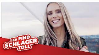 Jenice - Schieß ihn auf den Mars (Offizielles Musikvideo)