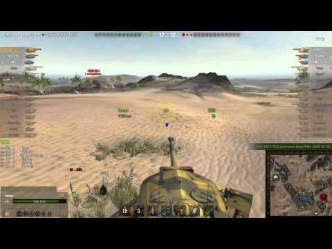 Клип Т-34 - Сука