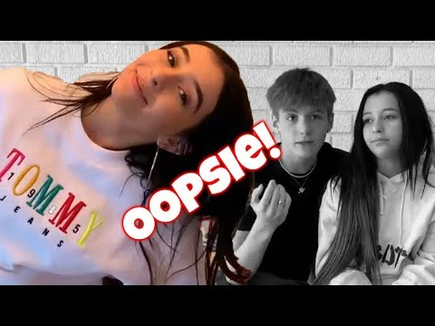 Why Danielle Cohn Can't Get Cancelled