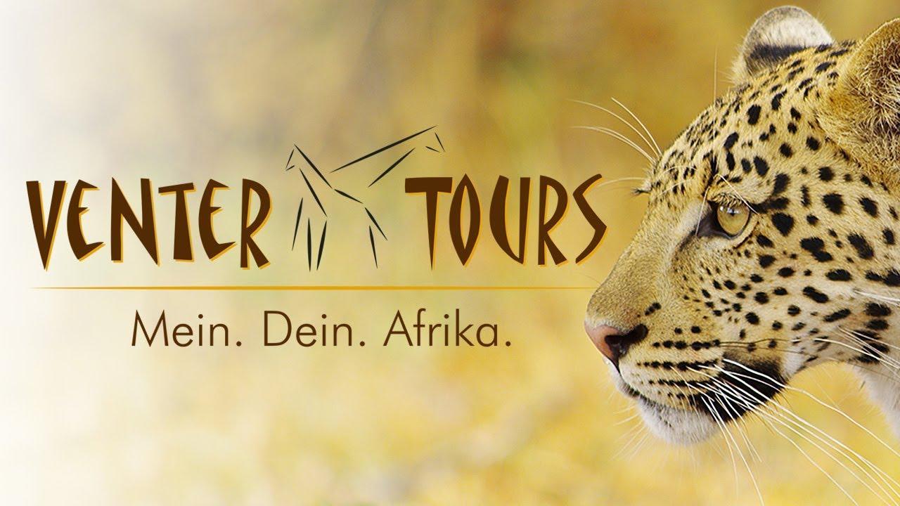 Zoosk online datieren südafrika