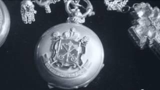 Часы Мишки Япончика - Вещдок - Интер