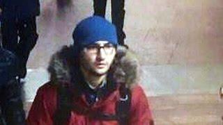 Следствие: Акбаржон Джалилов — исполнитель теракта в метро Петербурга | НОВОСТИ