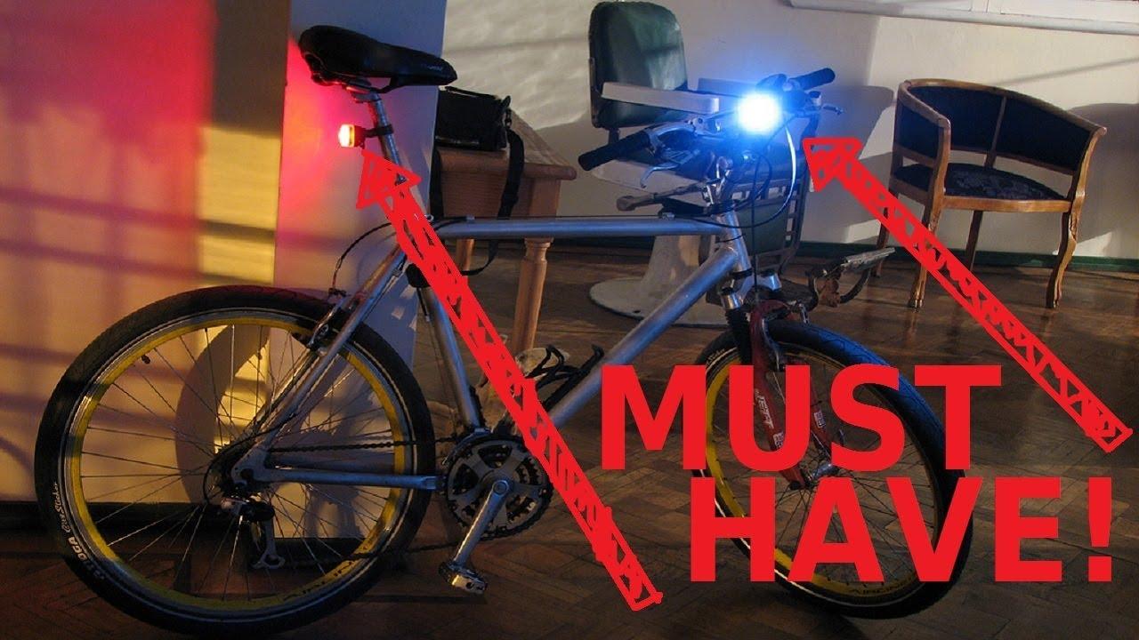 Интернет-магазин велосайт. Ру предлагает вам купить фонарь для велосипеда в москве. У нас огромный выбор и самые низкие цены на фонари для велосипеда!. За более подробной информацией обращайтесь к нашим консультантам по телефону +7 (495) 374-65-81.