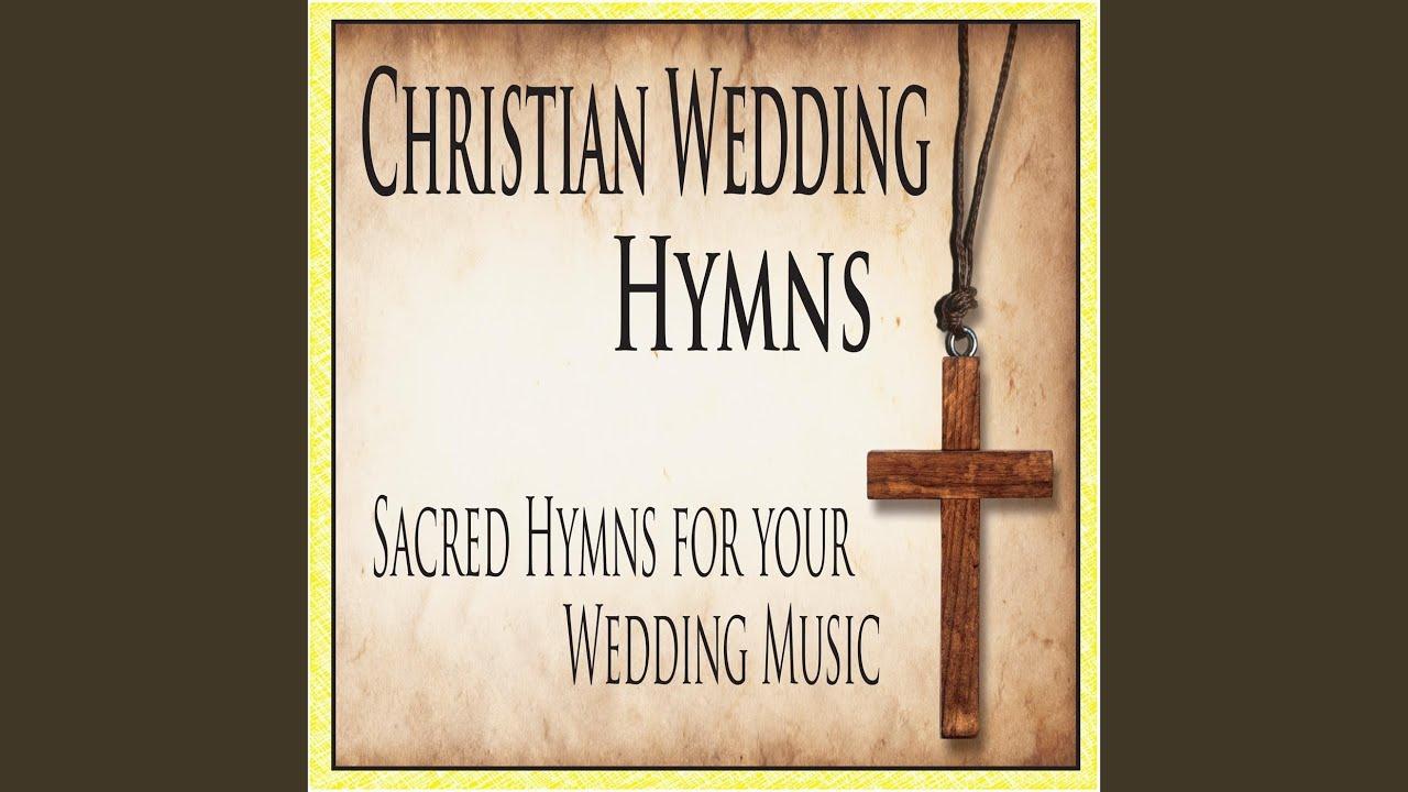 Ave Maria Schubert Classic Wedding Hymn