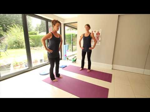 Farnham Pilates July 2014 pelvic floor- HD.mp4