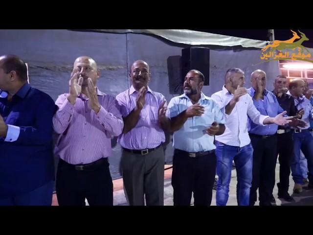 العيادات زيدان ابو محمد