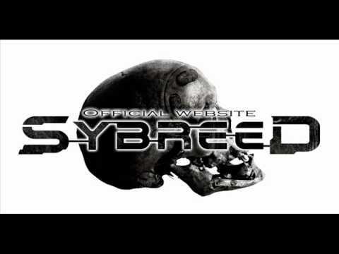 Sybreed - Human Black Box (lyrics in description)