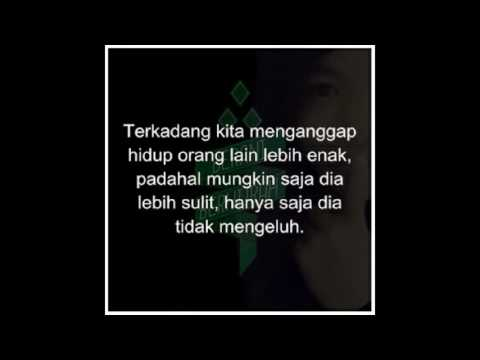"Lapang Dada By Sheila On 7 ""Rz"""
