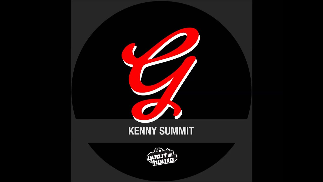 Download Kenny Summit - Like a Moth to a Flame