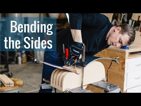bending-the-sides-(ep-3---acoustic-guitar-build)