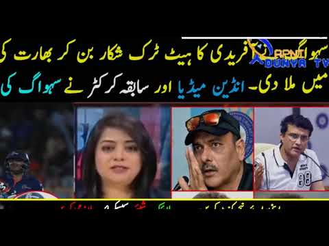 Punjabi Legends vs Maratha Arabian T10 Cricket League Sehwag Give up captaincy bcoz of Hasan ali