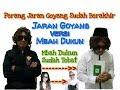 Jaran Goyang - Nella Kharisma ( Parody Balasan versi Mbah Dukun)