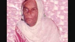 Waqia Karbala - Rehmat Jan - Pothwari Sher [0706]