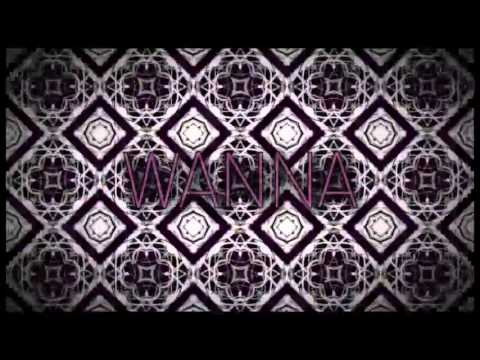 Kimbra   'Posse' Lyric Video